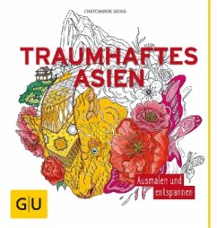 Traumhaftes Asien
