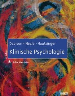 Klinische Psychologie