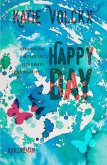 Happy day (eBook, ePUB)