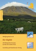 EU-Gipfel (eBook, ePUB)