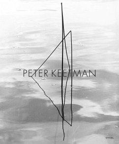 Gestaltete Welt. Ein fotografisches Lebenswerk - Keetman, Peter