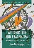 Wittgenstein and Pragmatism