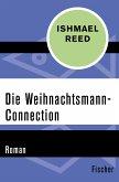 Die Weihnachtsmann-Connection (eBook, ePUB)
