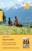 Alpenradler (eBook, ePUB)