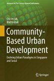 Community-Based Urban Development