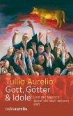 Gott, Götter und Idole (eBook, ePUB)