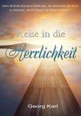 Reise in die Herrlichkeit (eBook, ePUB)