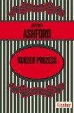 Kurzer Prozess (eBook, ePUB)