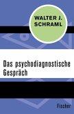 Das psychodiagnostische Gespräch (eBook, ePUB)
