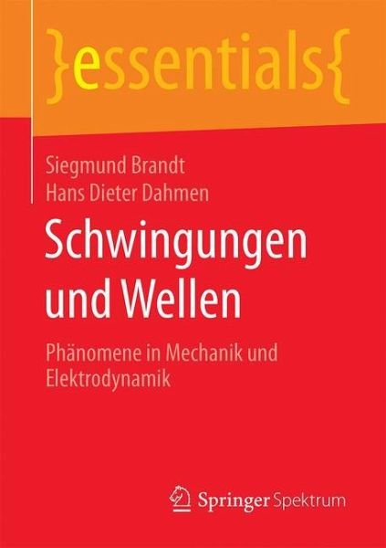 ebook On Freud's \\'Analysis Terminable and Interminable\\'
