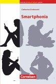 A2 - Smartphonia