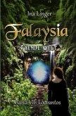 Falaysia - Fremde Welt - Band 7