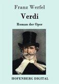 Verdi (eBook, ePUB)