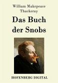 Das Buch der Snobs (eBook, ePUB)