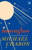 Moonglow (eBook, ePUB)