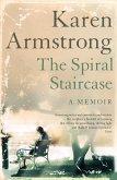The Spiral Staircase (eBook, ePUB)
