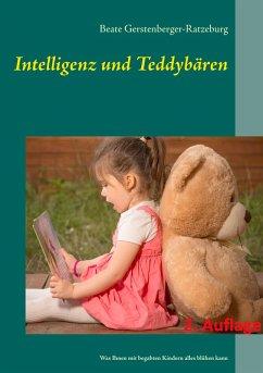 Intelligenz und Teddybären (eBook, ePUB)