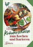 Kräuterschätze (eBook, ePUB)