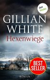 Hexenwiege (eBook, ePUB)
