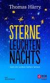 Sterne leuchten nachts (eBook, ePUB)