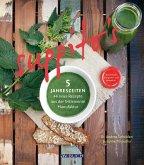 Suppito's 5 Jahreszeiten (eBook, ePUB)