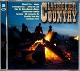Lagerfeuer Country