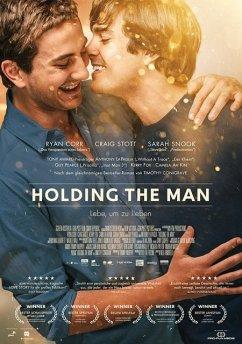 Holding the Man (OmU)