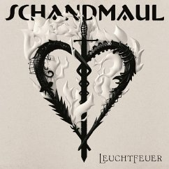 Leuchtfeuer (Ltd.Super Deluxe Fan Box) - Schandmaul