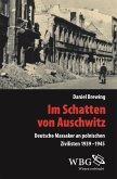 Im Schatten von Auschwitz (eBook, ePUB)