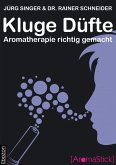 Kluge Düfte (eBook, ePUB)