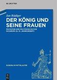 Der König und seine Frauen (eBook, PDF)