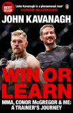 Win or Learn (eBook, ePUB)