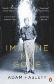 Imagine Me Gone (eBook, ePUB)