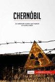 Chernóbil (eBook, ePUB)