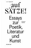 aufSÄTZE! (eBook, PDF)