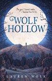 Wolf Hollow (eBook, ePUB)