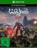 Halo Wars 2 (Nur auf Xbox One Konsole)