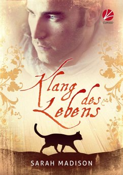 Klang des Lebens (eBook, ePUB) - Madison, Sarah
