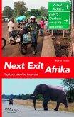 Next Exit Afrika