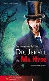 Der seltsame Fall von Dr Jekyll und Mr Hyde