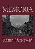James Nachtwey, Memoria