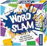 Word Slam (Spiel)