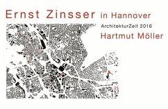 Ernst Zinsser in Hannover