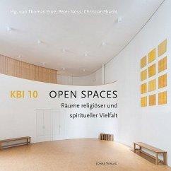 Open Spaces