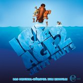 Ice Age 2 - Jetzt Taut's (MP3-Download)