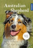 Australian Shepherd (eBook, ePUB)