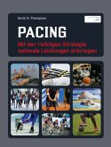 Pacing (eBook, ePUB)