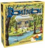 Rio Grande Games 1409 - Dominion: Blütezeit, Erweiterung