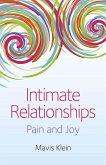 Intimate Relationships (eBook, ePUB)