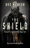 The Shield. Teuflisches Spiel (Dystopie - Gesamtausgabe) (eBook, ePUB)